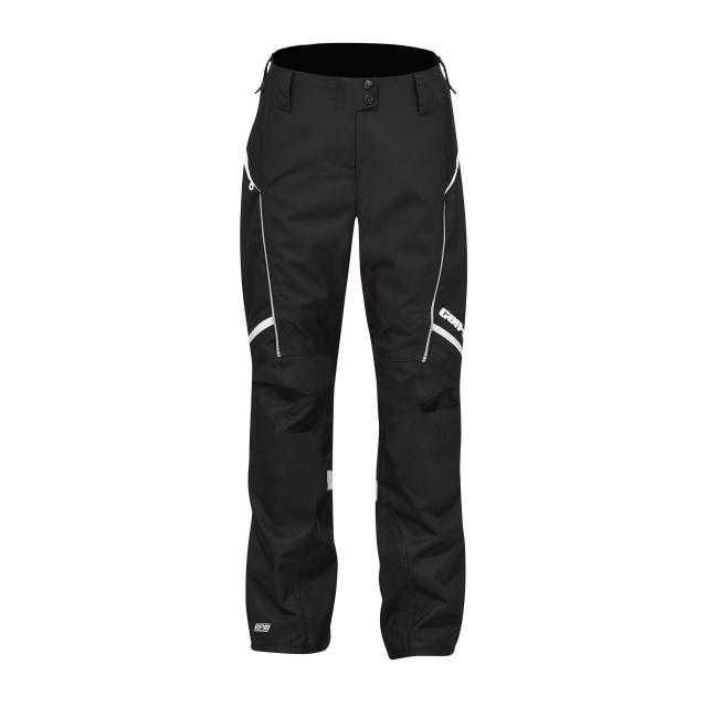 LADIES  CROSS PANTS LADIES 6