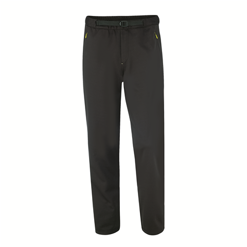 ELEMENT RIDING PANTS H/M P/S