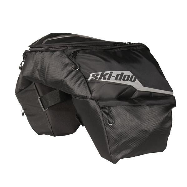 SAC SIEGE      *SEAT BAG