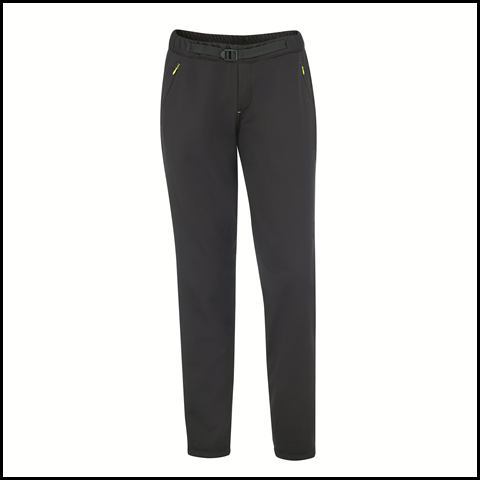 ELEMENT RIDING PANTS F/L TP/XS