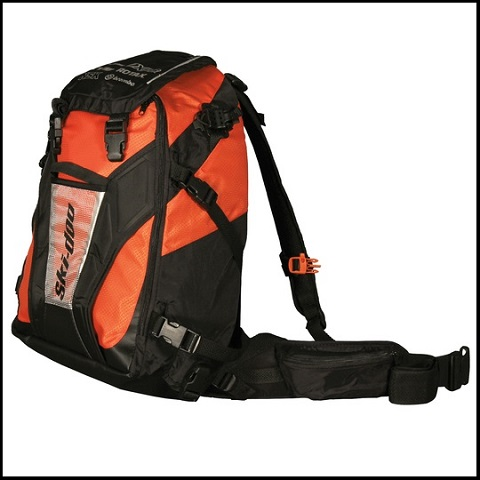 SAC SUMMIT     *SUMMIT BAG