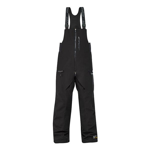 HELIUM ENDURO HIGHPANTS H/M M/M