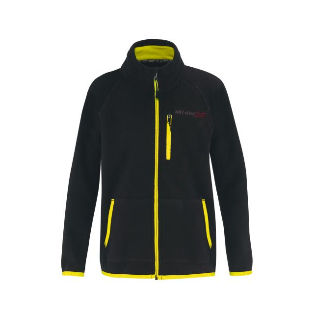 X-TEAM FLEECE A/Y 10-12