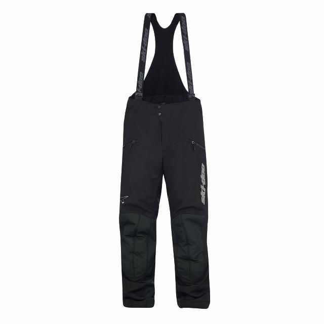 X-TEAM WINTER HIGHPANTS H/M M/M