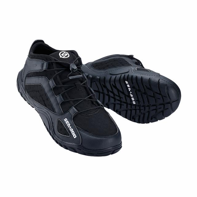 SEA-DOO RIDING SHOES U/U 6
