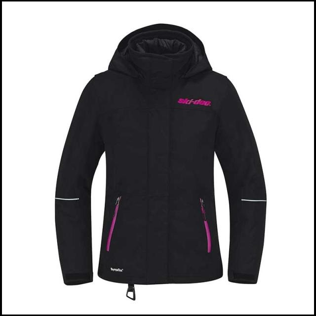 ABSOLUTE 0 JACKET F/L M/M