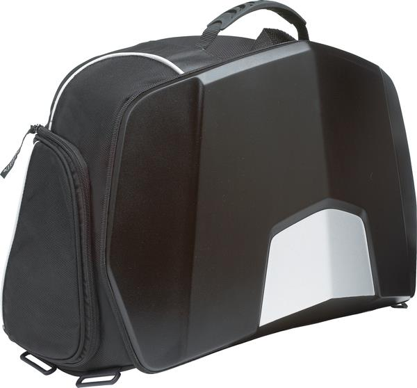 REAR TRAVEL BAG