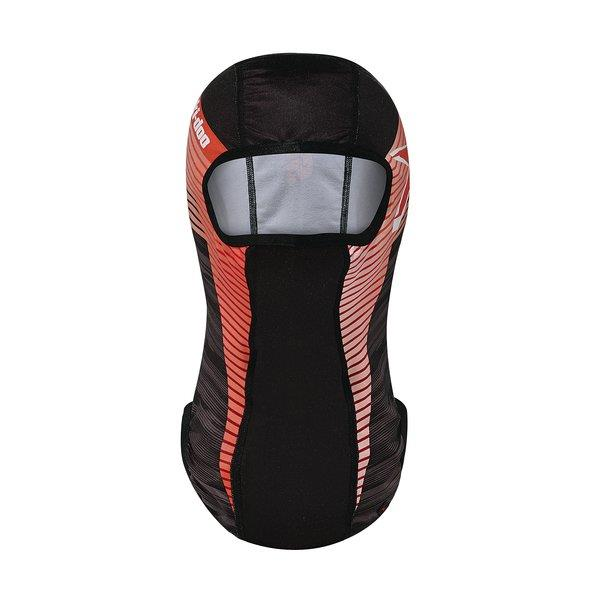 SUBLIMATED BALACLAVA H/M TU/OS