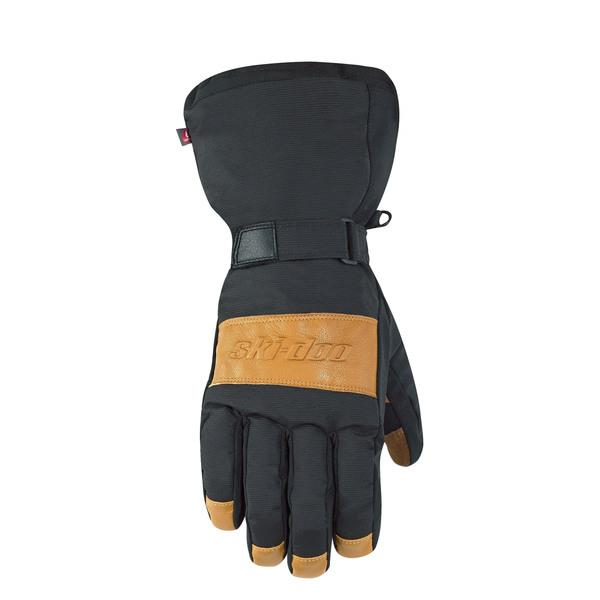 UTILITY GLOVES H/M P/S