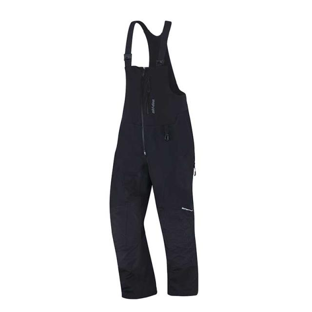 HELIUM 30 HIGHPANTS H/M XL/TG