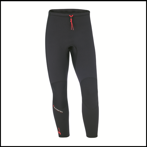 MONTEGO PANTS MEN S