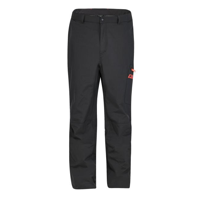 CAN-AM WINDPROOF PANTS H/M 38