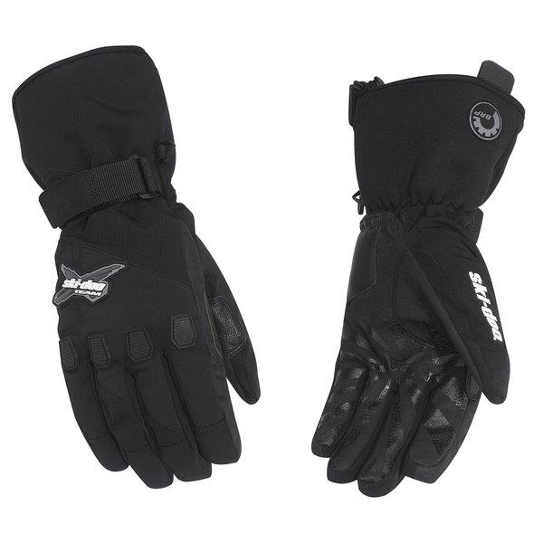 SNO-X GLOVES H/M G/L