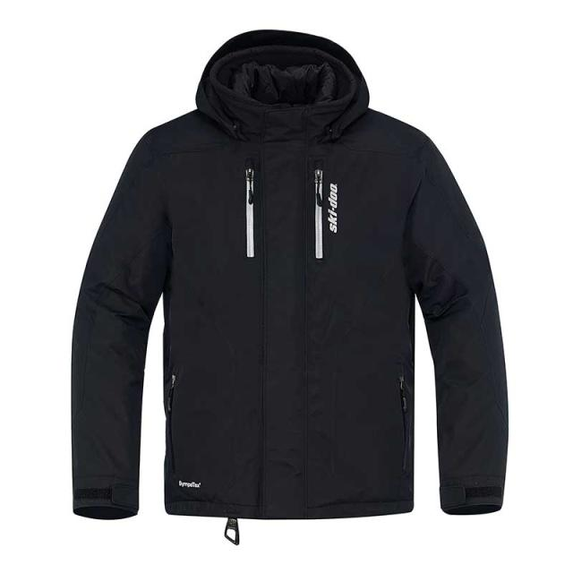 ABSOLUTE 0 JACKET H/M 3TG/3XL