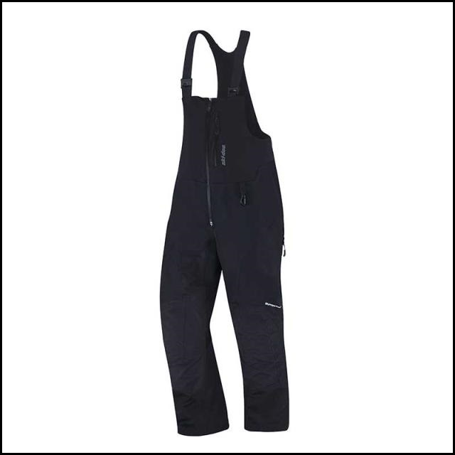 HELIUM 30 HIGHPANTS H/M M/M