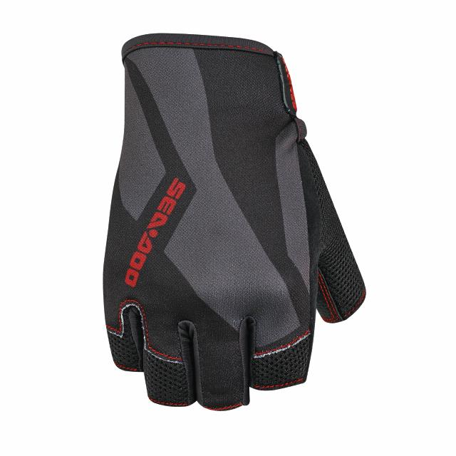 ATTITUDE SHORTY GLOVES U/U TG/XL
