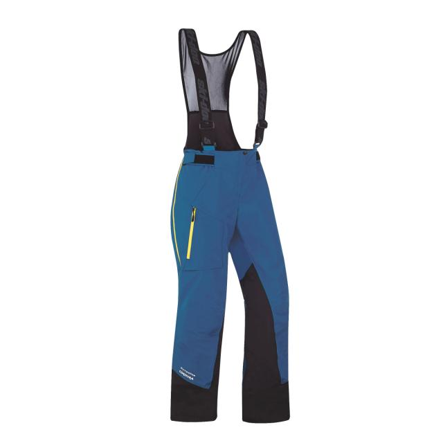 HELIUM 30 HIGHPANTS F/L TP/XS
