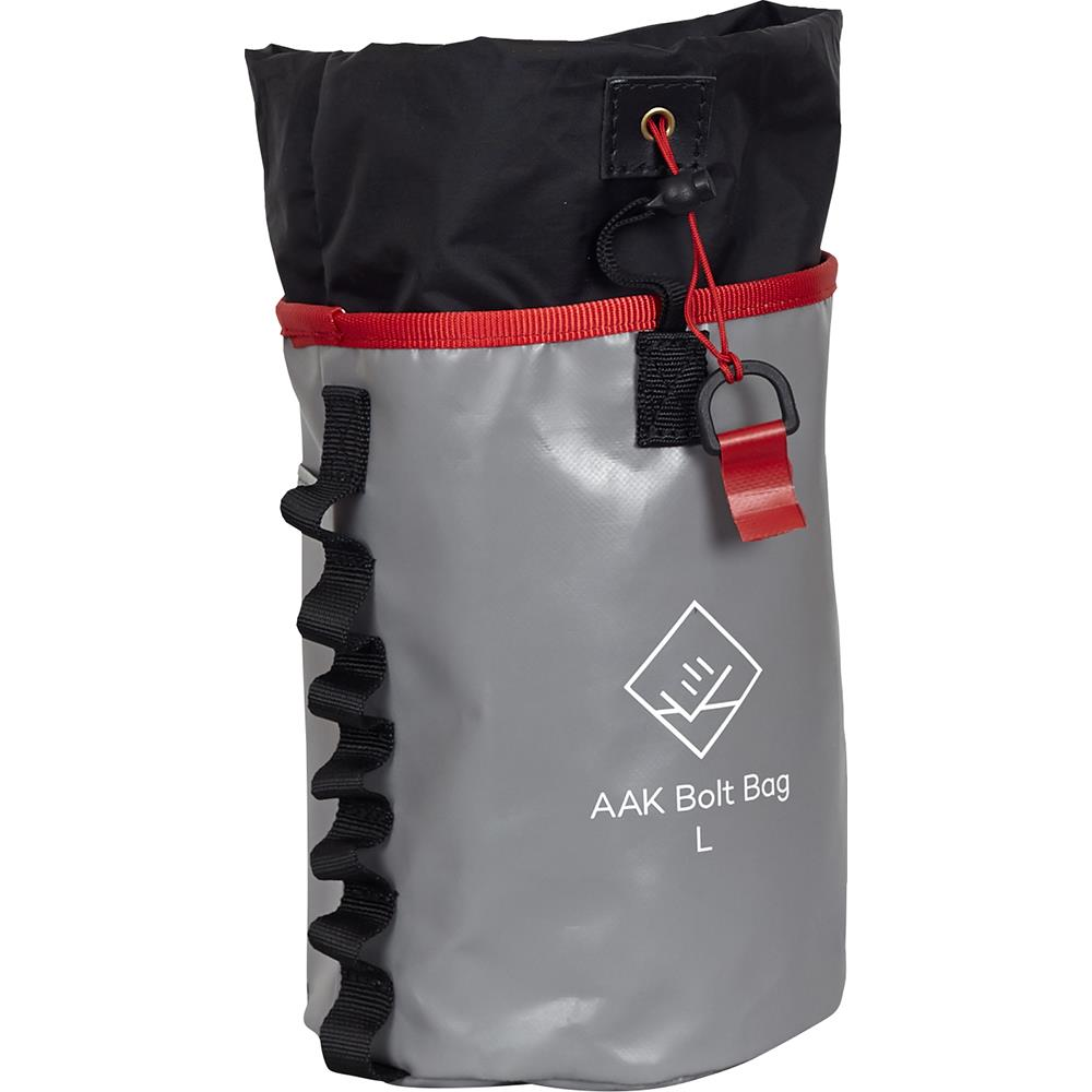 AAK Tool and bolt bag