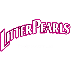 Litter Pearls