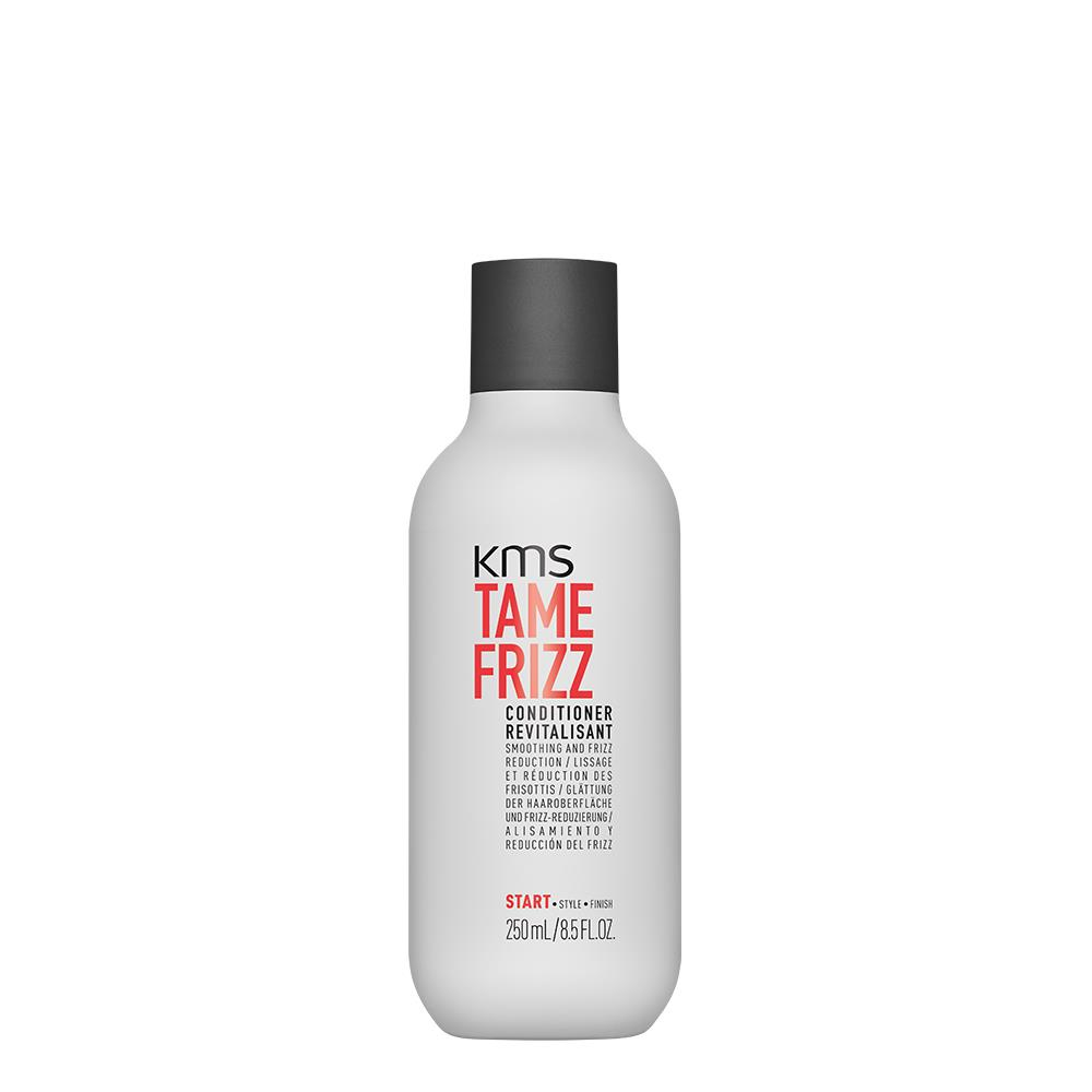 TF CONDITIONER 250ML