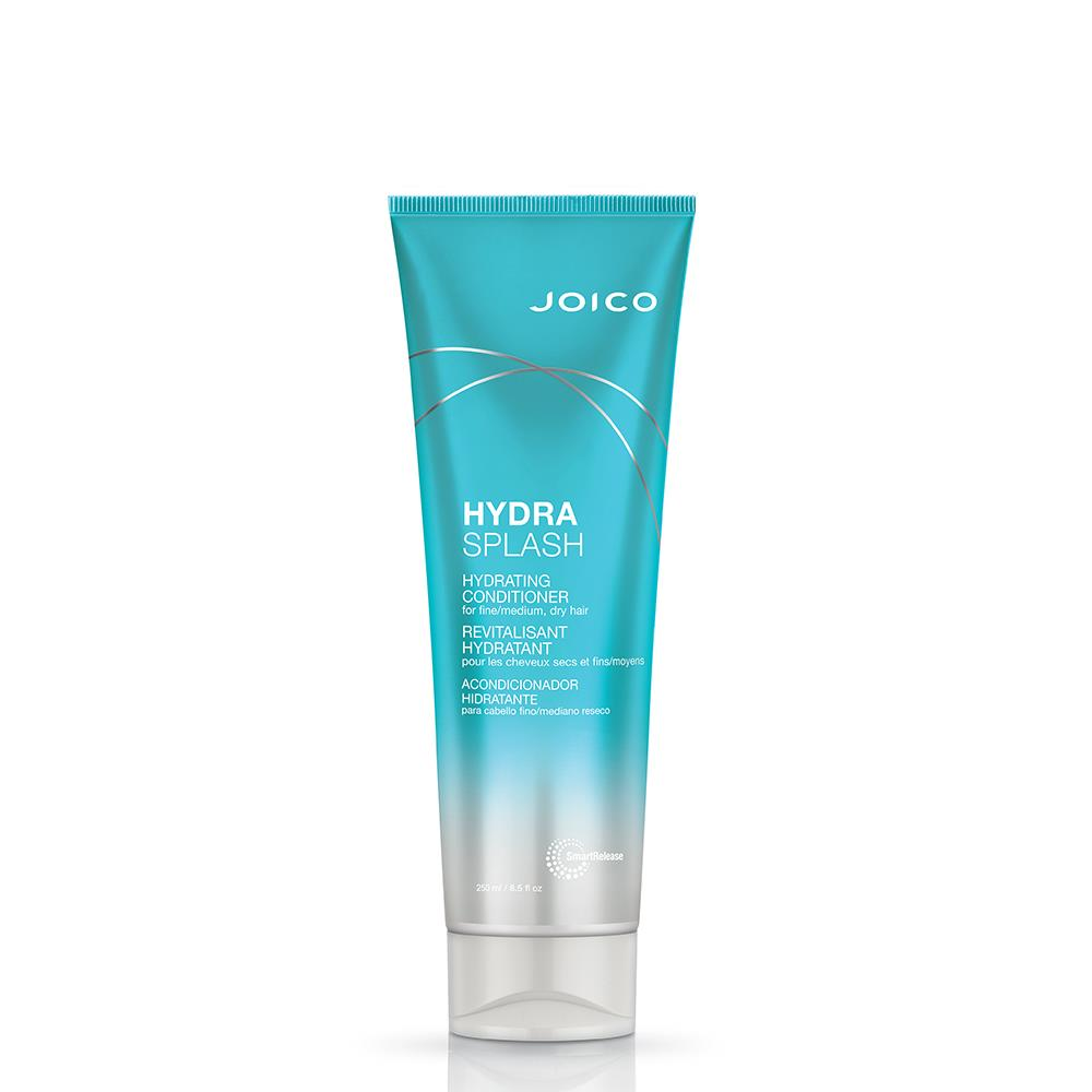HYS CONDITIONER 250ML