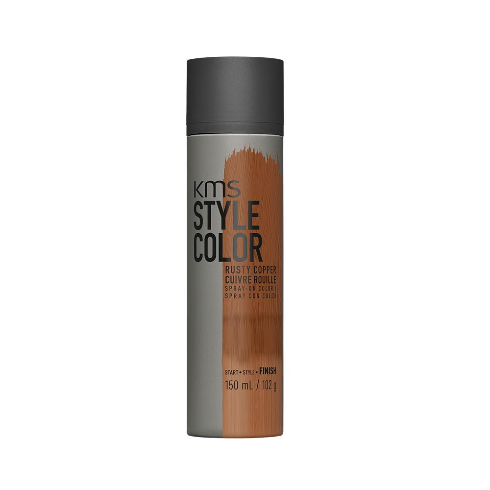 SC RUSTY COPPER 150ML