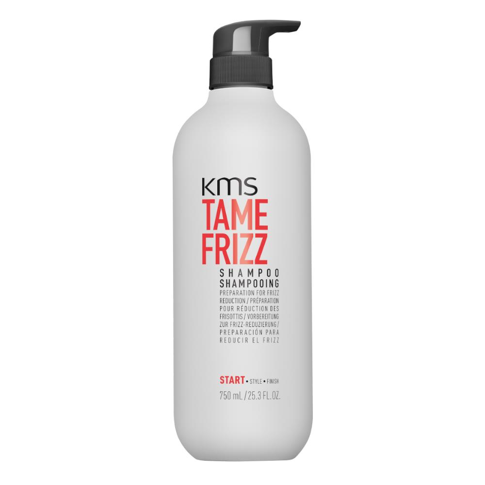 TF SHAMPOO 750ML