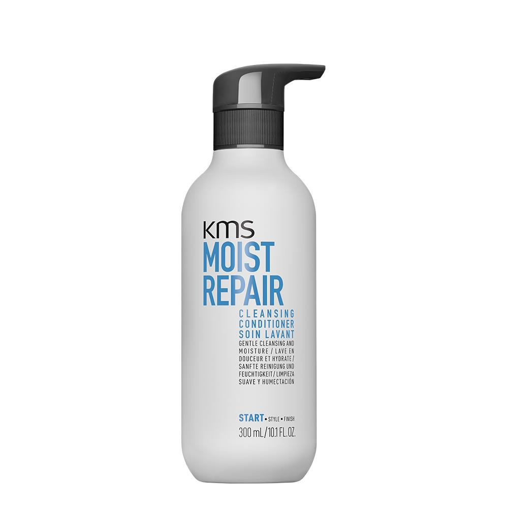 MR CLEANSING CONDITIONER 300ML