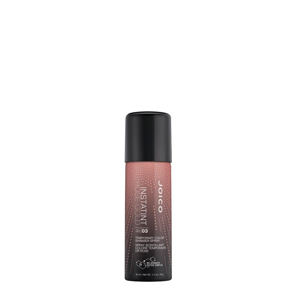 INSTATINT ROSE GOLD COLOR SPRAY 50 ML