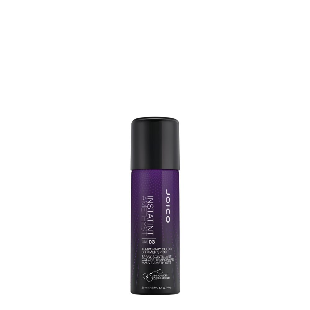 INSTATINT AMETHYST COLOR SPRAY 50 ML