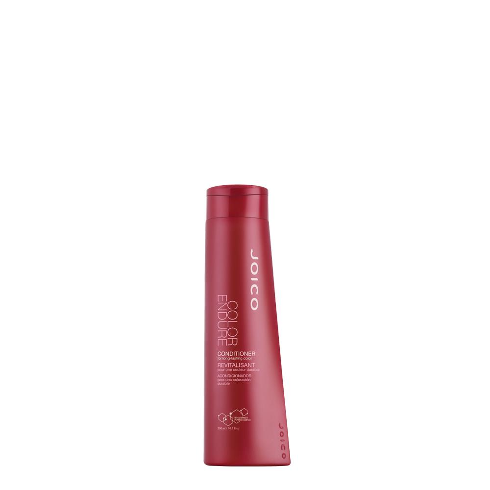 CE CONDITIONER 300 ML