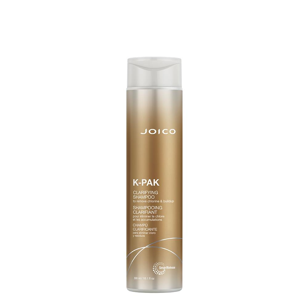 KP CLARIFY SHAMPOO 300 ML NY