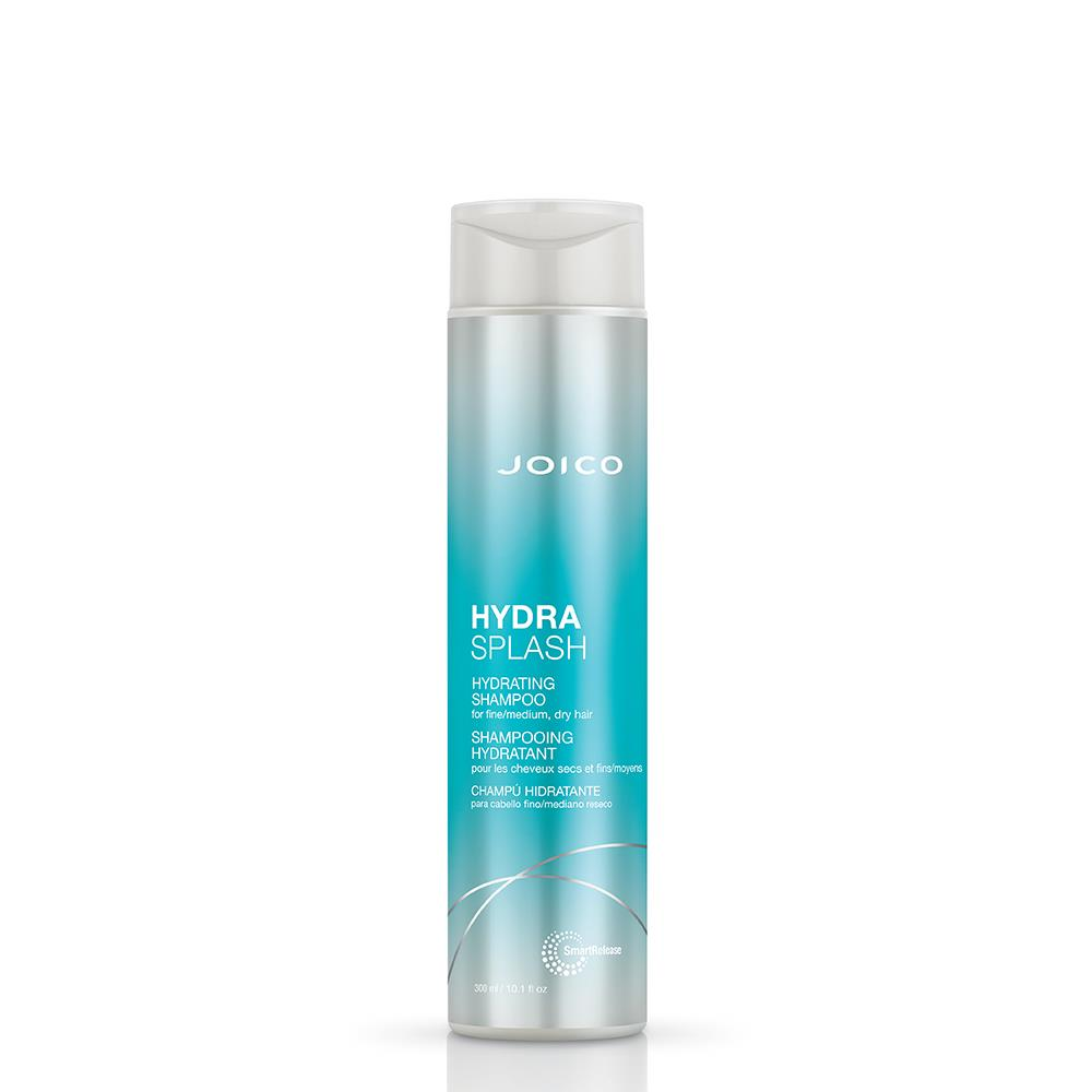 HYS SHAMPOO 300ML