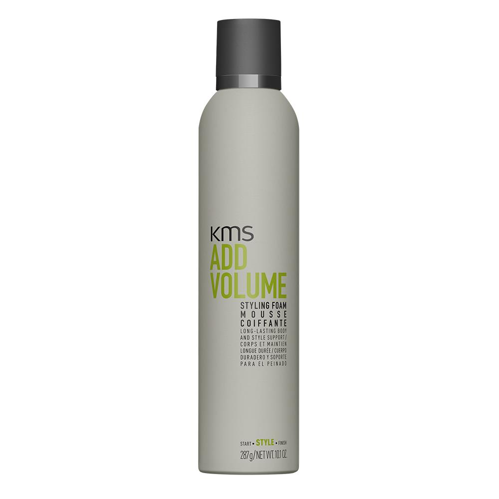 AV STYLING FOAM 300 ML