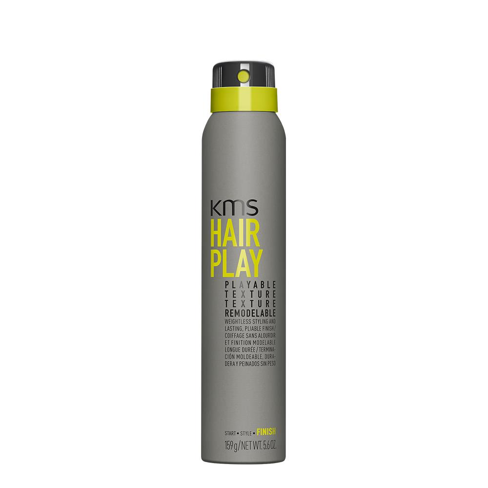 HP PLAYABLE TEXTURE SPRAY 200ML