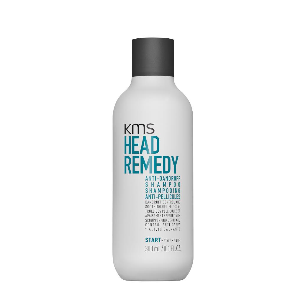 SALONG HR ANTI-DANDRUFF SHAMPOO 300ML