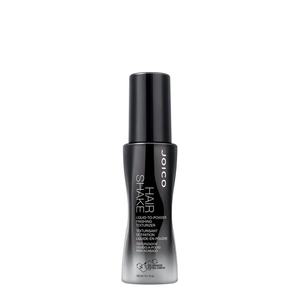 SF HAIR SHAKE 150 ML