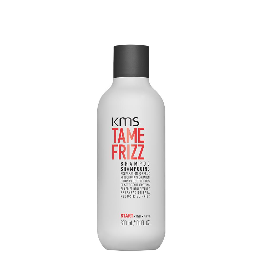 TF SHAMPOO 300ML