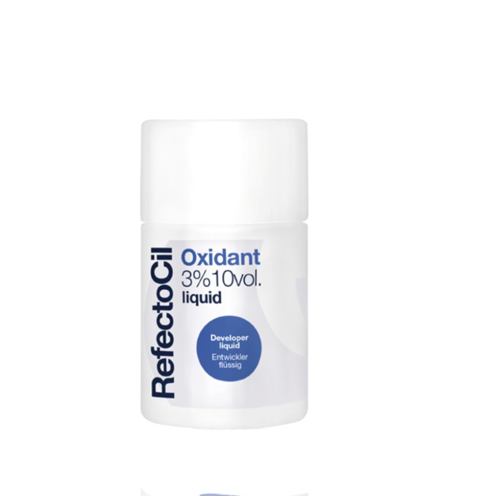 REFECTOCIL OXIDANT NY 100 ML