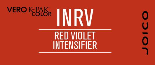 INRV VERO KPAK COLOR 74 ML.
