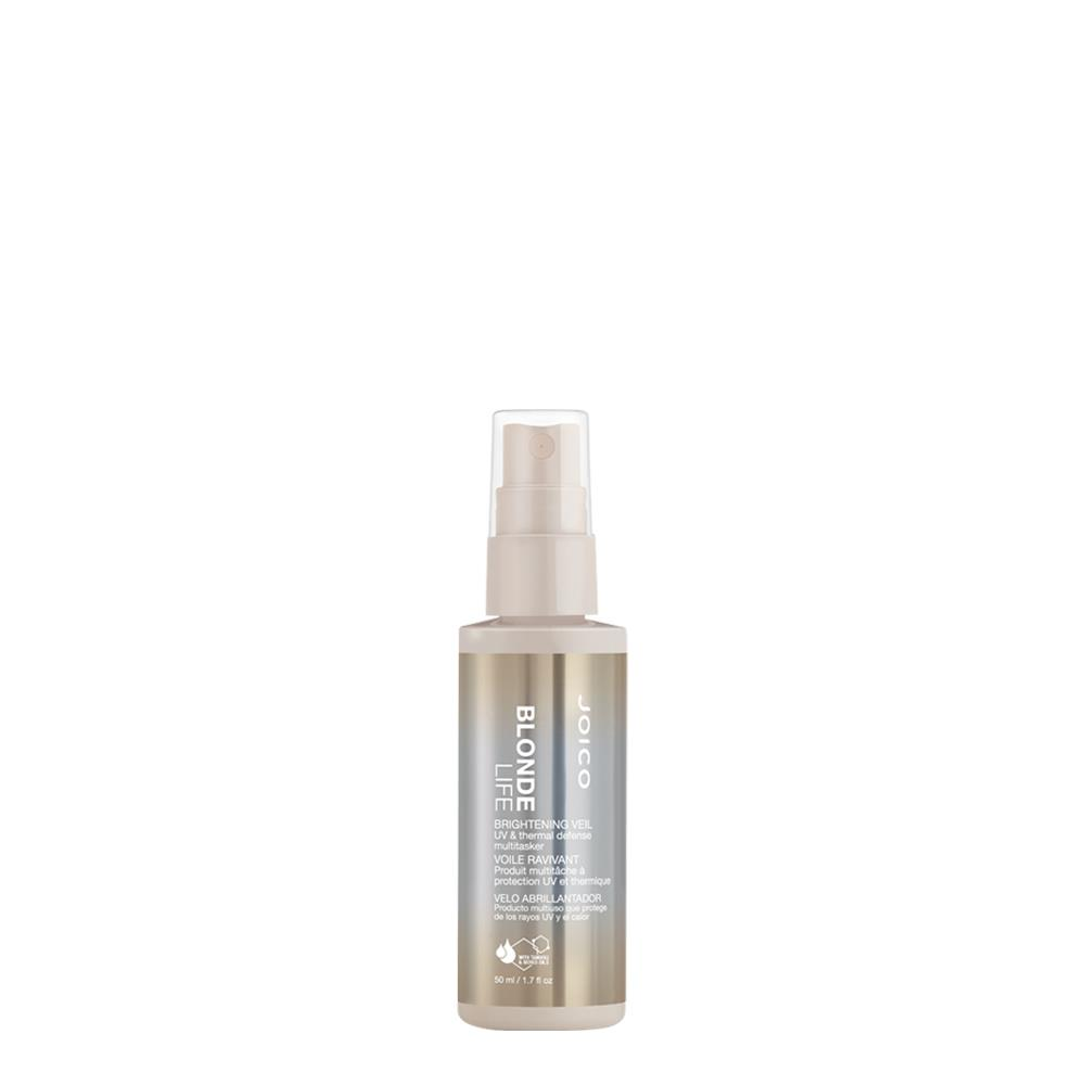 BL VEIL SPRAY 50ML
