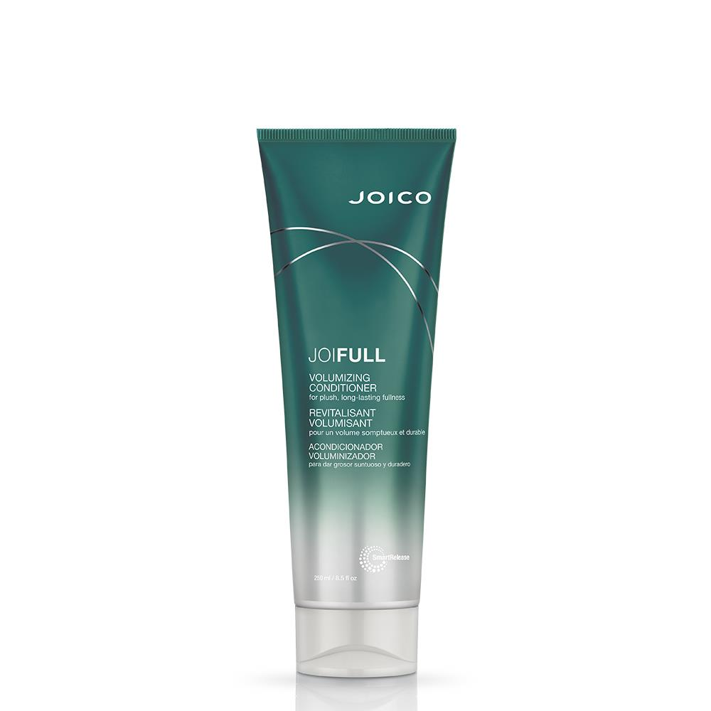 JF CONDITIONER 250ML