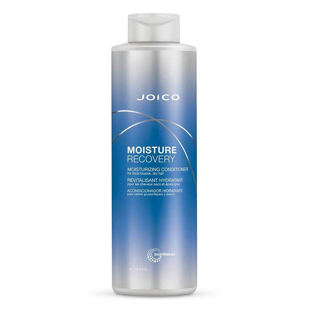 MR CONDITIONER JOI LITER