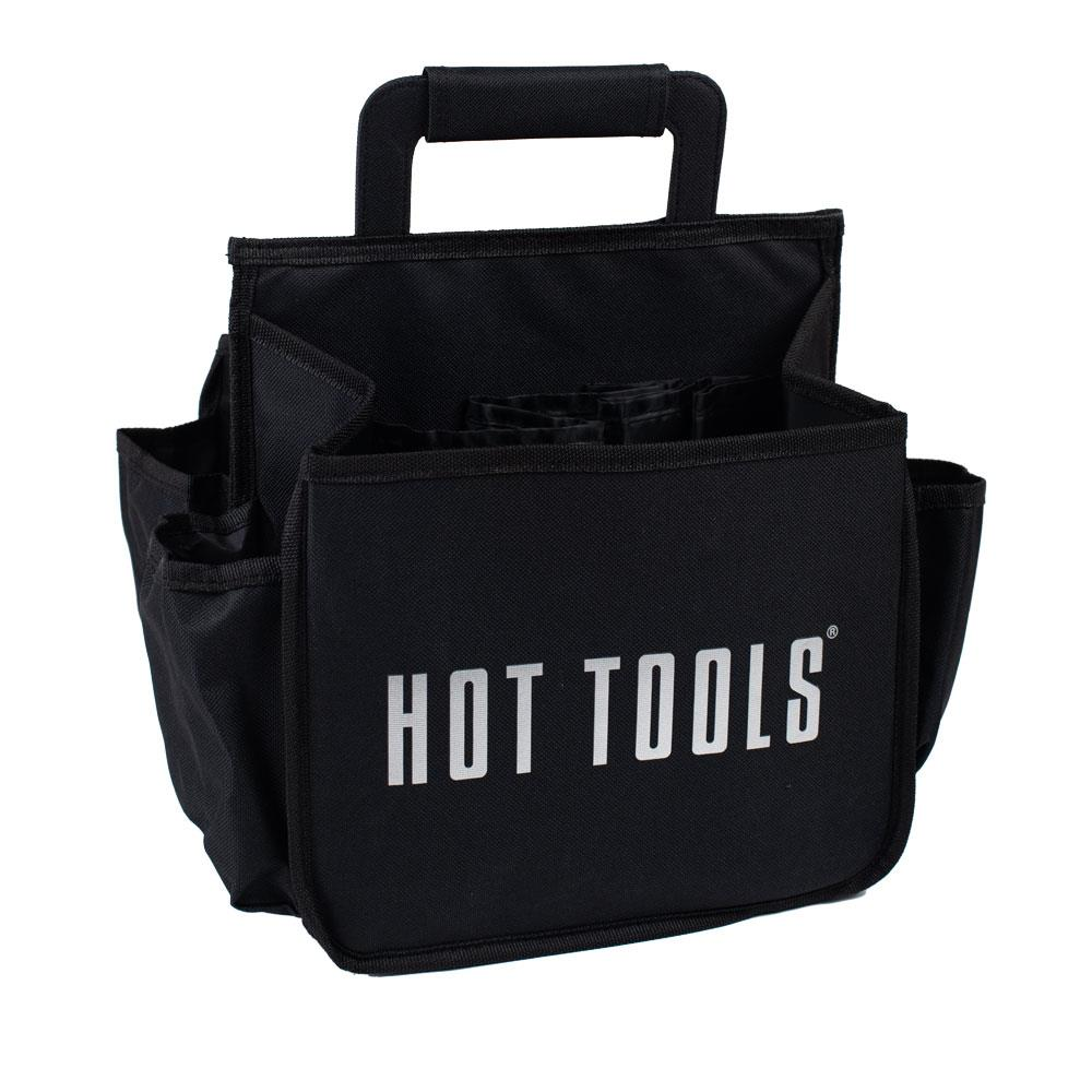 HOT TOOLS CADDY