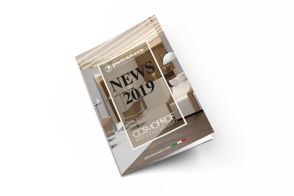 PIETRANERA NEWS 2019