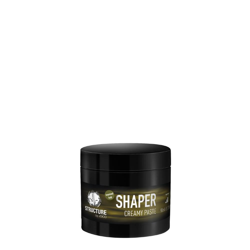 ST SHAPER 100 ML