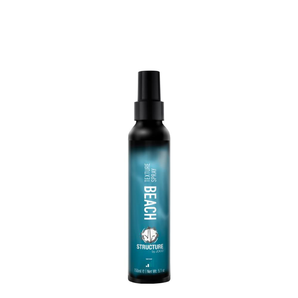 ST BEACH SPRAY 150 ML