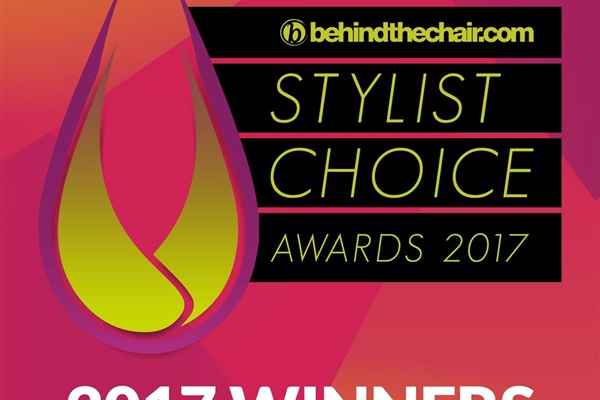 5 vinnere i Stylist Choice Award 2017