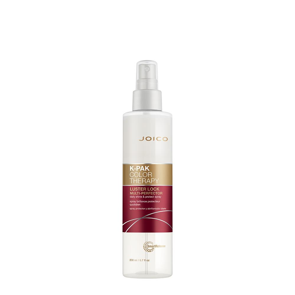 KP CT LUSTER LOCK SPRAY 200 ML NY