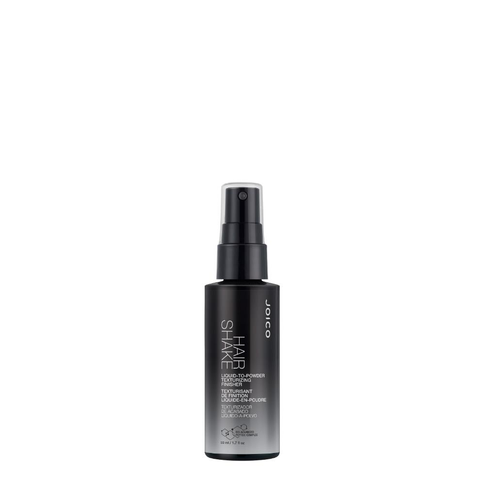 SF HAIR SHAKE 50ML